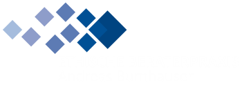Andreas Burnhauser Logo